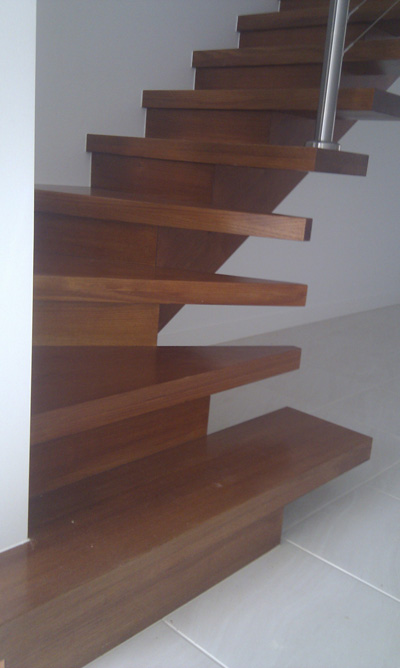 Staircase Design Allstairs Quality Staircases You Can